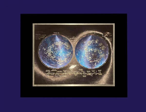 constellation-map-gravure-metallic-art-3d-light-effect