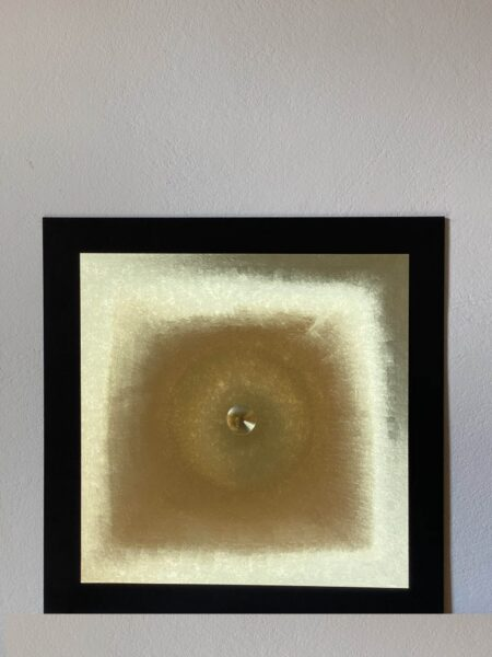 abstract-center-point-silver-gravure-foil-art-etching.