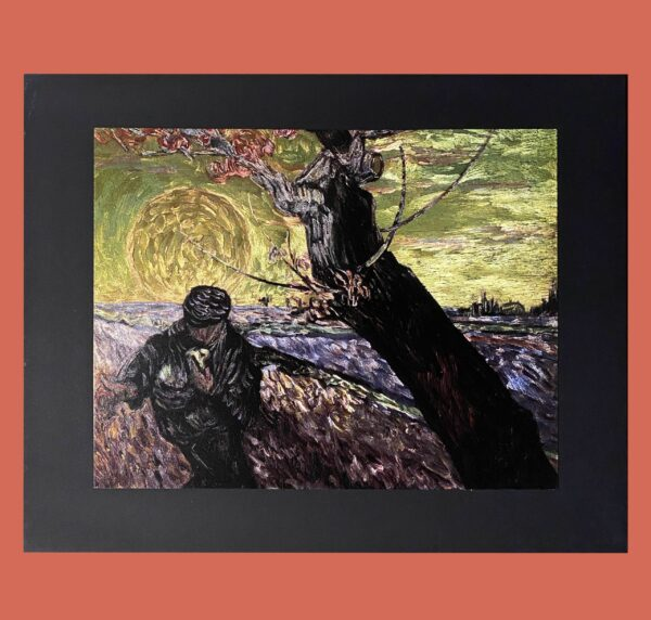 van-gogh-the-sower-gravure-metallic-art-3d-light-effect