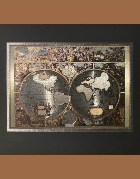 adam-and-eve-map-gravure-metal-print-art