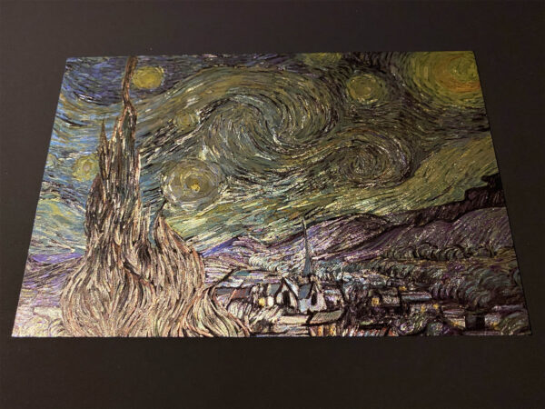 starry-night-van-gogh-mini-gravure-metallic-print-art
